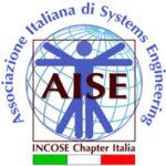 Logo_AISE_400